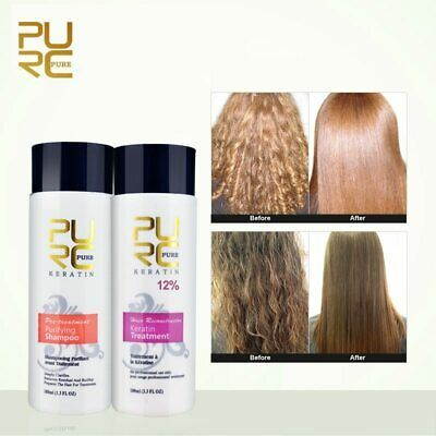 Pin By Alaa On Keratin Hair Treatment In 2021 Keratin Hair Treatment Keratin Treatment Hair Protein Treatment Products