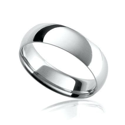 Mens Platinum Wedding Bands Argos In 2020 Mens Wedding Rings Platinum Mens Wedding Bands Platinum Mens Wedding Bands White Gold