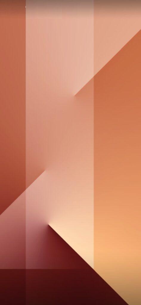 خلفيات هونر X10 الاصلية خلفيات جوال جميلة Stock Wallpaper Wallpaper Best Iphone Wallpapers