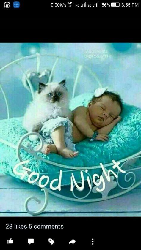 Goodnight sister sweet dreams 💞💝💟🌷