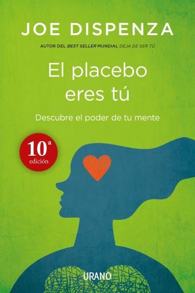 11 Ideas De Joe Dispenza Libros De Desarrollo Personal Biodescodificacion Emocional Frases Pensamientos