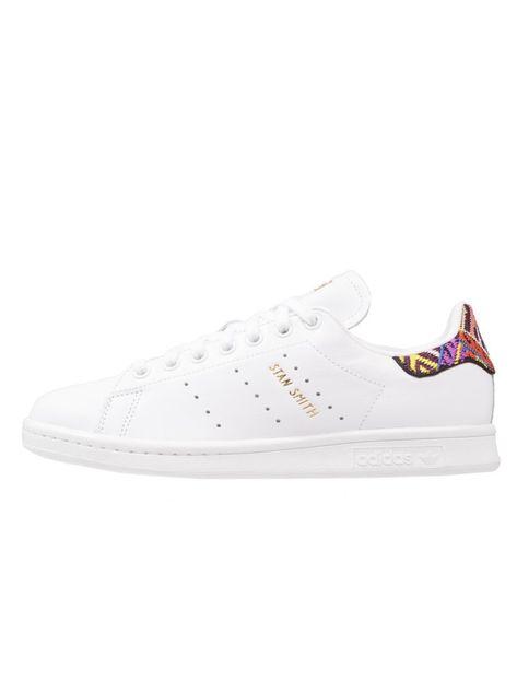 8f189a7320d Adidas Stan Smith