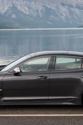 33++ Best luxury cars under 40k Download