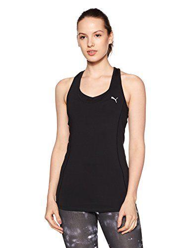 Sweat-Shirt Femme Marque AURIQUE Super Soft