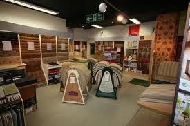 Carpet Showrooms Google Search Carpetsstoresnearme Carpet Stores Carpet Remnants Carpet Stairs