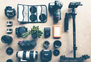 Sewa Jasa Fotografer Liburan Di Jogja Lukisan Cahaya Fotografer Liburan