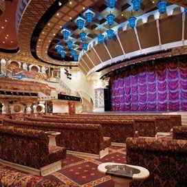 CarnivalmiracleCruiseCabins Carnival Miracle Cruises - Hawaii cruise deals