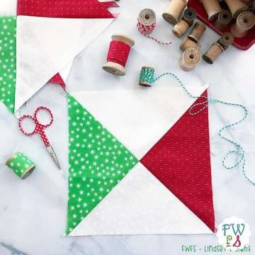 2017 Christmas Mystery Quilt Fort Worth Fabric Studio Cowboy Quilt Christmas Sewing Projects Christmas Mystery