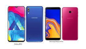 Samsung M10 Samsung Samsung M10 Samsung M10 Samsung M10 Samsung Galaxy Samsung A50 Samsung Phone Samsung L In 2020 Samsung Galaxy Samsung Samsung Wallpaper