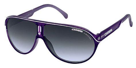 Sunglasses Carrera JOCKER/T