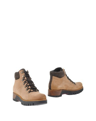 Manas Bootmanasshoesankle Ankle Bootmanasshoesankle BootBoots Ankle Manas Manas BootBoots 9D2HEYWI