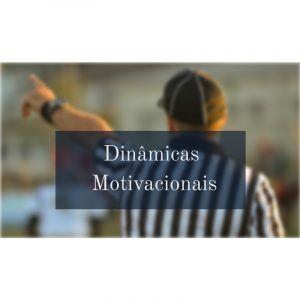Dinâmicas Motivacionais O Blog Demonstre é Um Espaço De