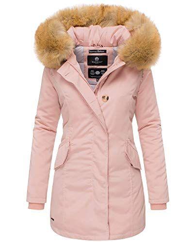 Pin auf Jacken & Mäntel für Damen