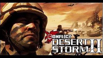 تحميل لعبة عاصفة الصحراء 2 مضغوطة على الكمبيوتر Https Ift Tt 2giltt4 Historical Figures Fictional Characters Movie Posters