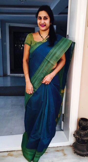 Real Hot Aunty Madhuri Atluri