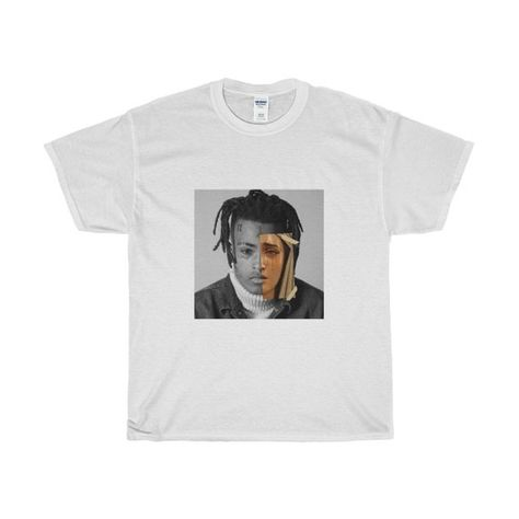 116be0d62 When You Lookin Like A Snack But No One Is Hungry - T-Shirt / Unisex ...