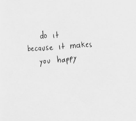 Short Positive Quotes, Life Is Too Short Quotes, Life Quotes To Live By, Self Love Quotes, Love Yourself Quotes, Mood Quotes, True Quotes, Motivational Quotes, Inspirational Quotes