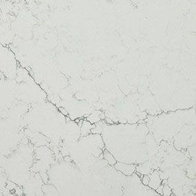 Alabaster White Quartz Countertops Countertops White Quartz