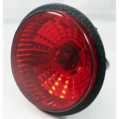 Details About Can Am Tail Light Commander Maverick 710001645 With Images Tail Light Can Am Atv Light Accessories