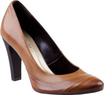 Buty Na Obcasie Ccc Wiosna 2013 Heels Shoes Peep Toe