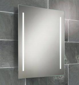 Bathroom Mirrors Led Battery Bathroom Mirror Lights Bathroom Mirrors Uk Large Bathroom Mirrors