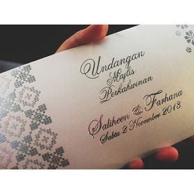 Pin By Yaty Yaya On Cards Wedding Invitations Wedding Cards Cards