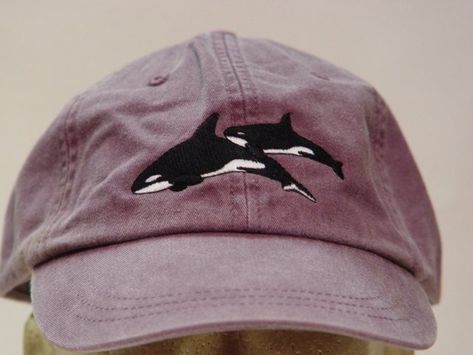 d2ee98222a HUMMINGBIRD Hat - Embroidered Men Women Wildlife Bird Baseball Cap - Price  Embroidery Apparel 24 Different Color Mom Dad Caps Gift Available | Birds  of ...