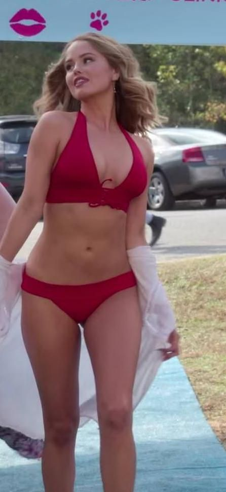 Tight blonde porn