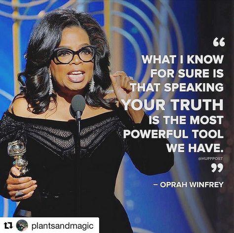 Vrouwen spelen, antwoordde oprah winfrey show, kun je geniet van.