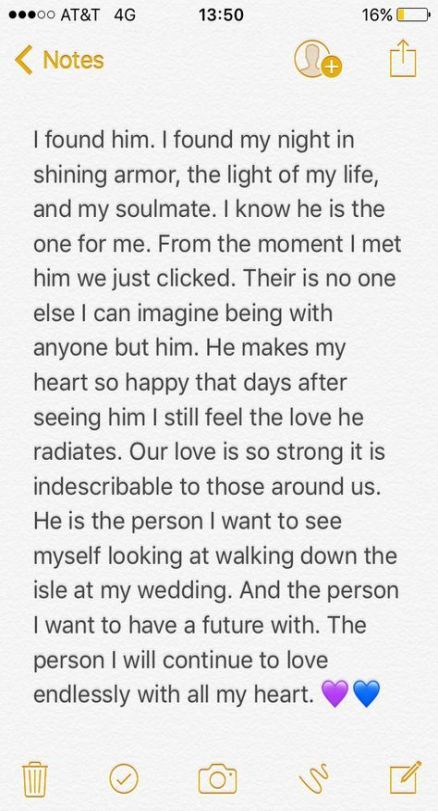 30 Ideas Quotes Love Boyfriend Note Relationship Texts Paragraph For Boyfriend Boyfriend Notes