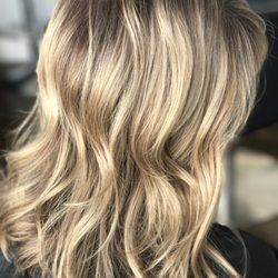 The Best 5 Pics Best Hair Colorist In Knoxville Tn And Pics In 2020 Cool Hairstyles Hair Colorist Hair