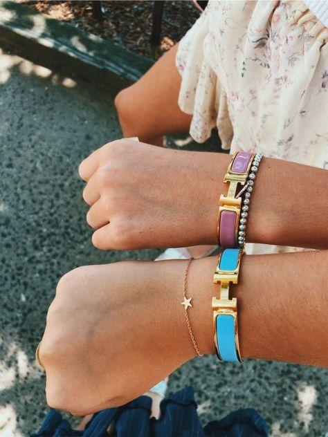 See more of chloepatricof's VSCO. Yoga Jewelry, Hippie Jewelry, Dainty Jewelry, Tribal Jewelry, Cute Jewelry, Luxury Jewelry, Beaded Jewelry, Jewelry Accessories, Fashion Accessories