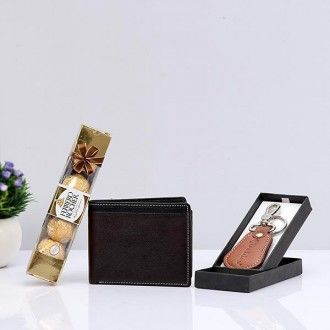 Buy Send Gifts Online For Husband Birthday Gifts For Husband Gifts For Husband Online Gifts