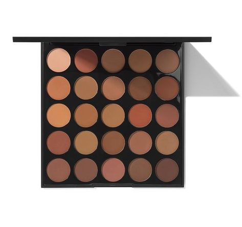 Viper Eyeshadow Palette   Eyeshadow, Eyeshadow palette