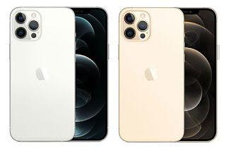 مواصفات آبل آيفون 12 برو ماكس Apple Iphone 12 Pro Max سعر موبايل هاتف جوال تليفون آيفون Apple Iphone 12 Pro Max Iphone Apple Iphone Electronic Products