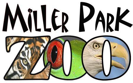 History Of Miller Park Zoo In Bloomington Illinois Bloomington Zoo Bloomington Illinois