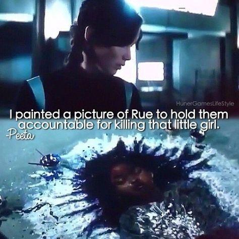 The Hunger Games - Catching Fire The Hunger Games, Hunger Games Memes, Hunger Games Fandom, Hunger Games Catching Fire, Hunger Games Trilogy, Katniss Everdeen, Katniss And Peeta, Quarter Quell, Johanna Mason