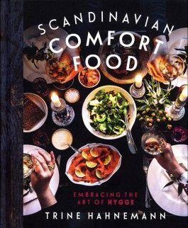 Scandinavian Comfort Food Hausdekoration Wohnung Dekoration Einrichten Hausdekor Wohnideen Sch Comfort Food Vegetarian Cooking Classes Scandinavian Food