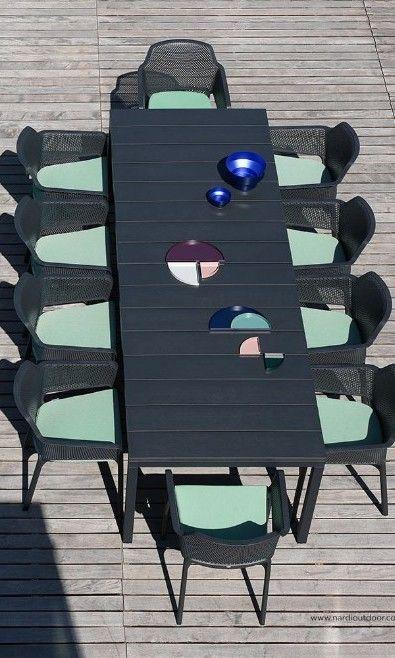 Einmal 30 Grad Bitte Poolliebe Gartenstuhle Exterior Exteriordesign Gartenmobel Gartenstuhle Hochwertige Gartenmobel