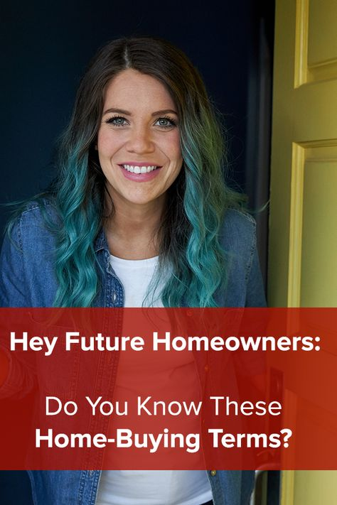 Getting ready to take on the homebuying process for the first time? Bank of America's first-time homebuyer edu-series will get you up to speed