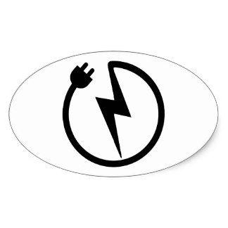 Electrician Wire Oval Sticker R7b1c005c6ec54c388943ae488d9c72b4 V9wz7 8byvr 324 Jpg 324 324 Marido De Aluguel Logotipo Clip Art