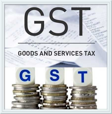 Tollywood Producer Booked For Gst Evasion With Images Goods And Services Goods And Service Tax Books