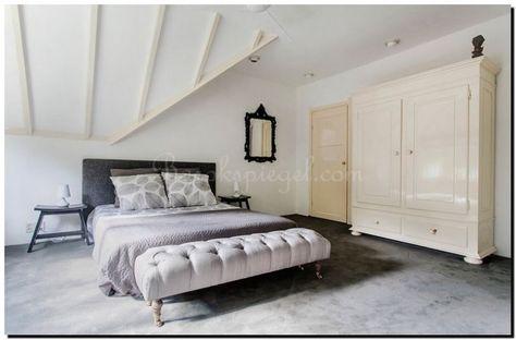 29 besten Spiegel in slaapkamer Bilder auf Pinterest | Friseur und ...
