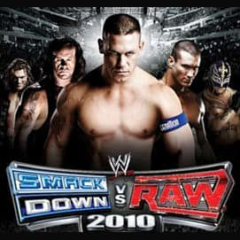 Which Wwe Diva Are You Wwe Game Free Pc Games Download Wwe Game Download