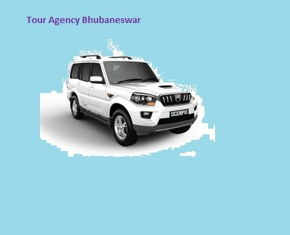 Tour Agency Bhubaneswar Mail Now Info Dastourtravels Com Dastravels Bhubaneswar Tour Agency Bhubaneswar Bhubaneswar Tours Agency