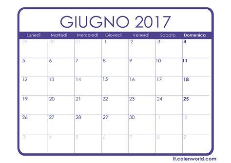 Calendario Giugno 2017 Risultati Yahoo Italia Della Ricerca Di