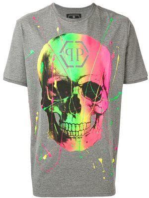 a76c692b7dc Men s Designer T-Shirts   Vests - Farfetch UK
