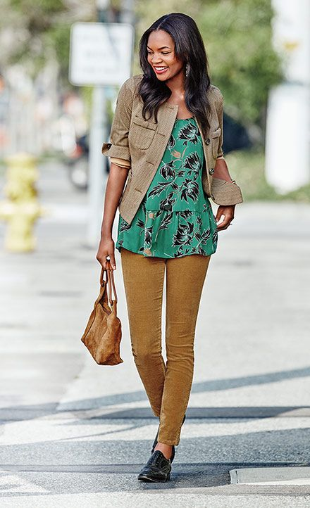 Explore our top picks in women's work outfits by cabi. View our Fall 2016 Collection (Top 2016 Stylists)
