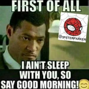 Related Image Morning Quotes Funny Good Morning Quotes Good Morning Meme