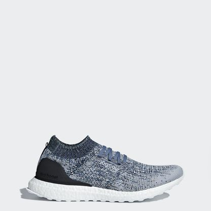 adidas Ultraboost Uncaged Parley Shoes | Adidas running